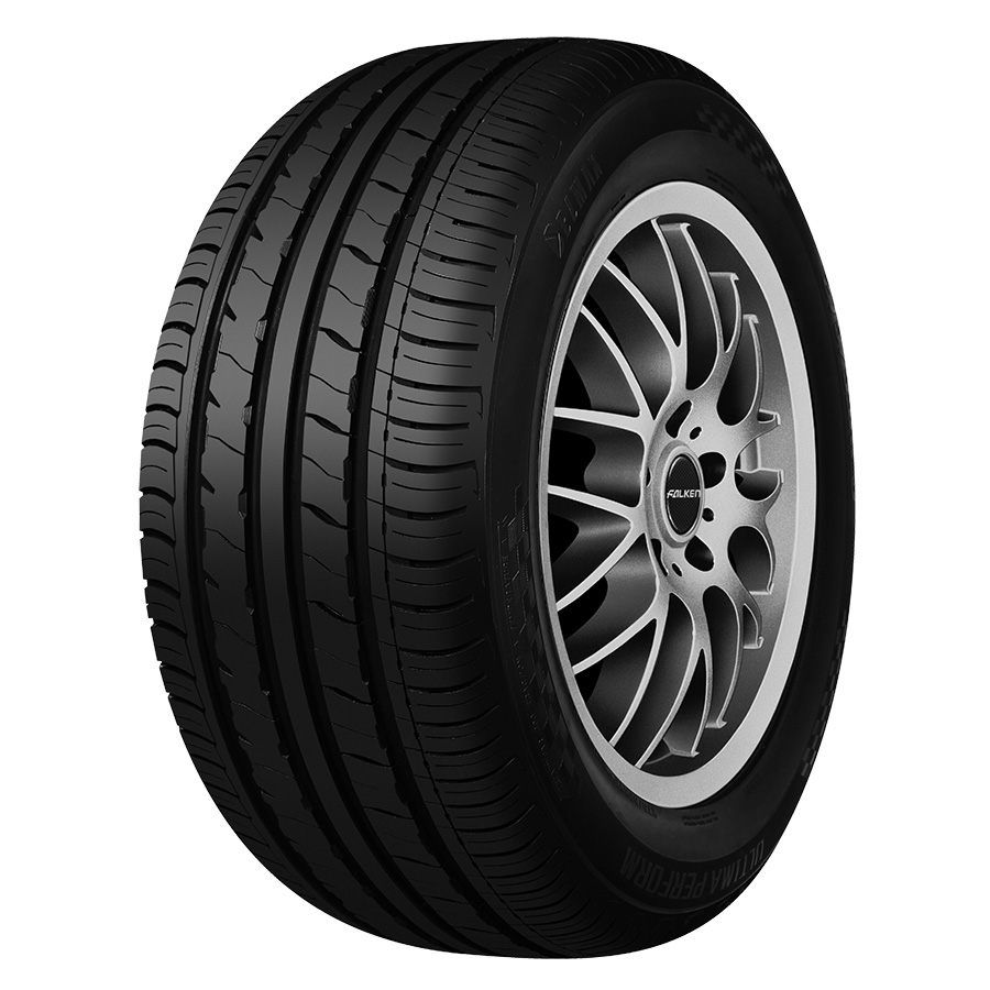 delmax ultima 225 40 r18 92w in nova tyres novatyres. Black Bedroom Furniture Sets. Home Design Ideas